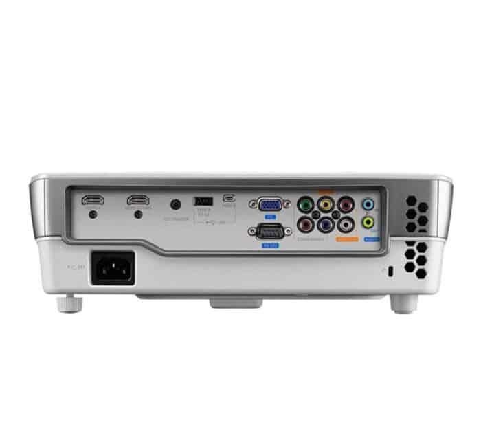projektor Benq 1080ST+