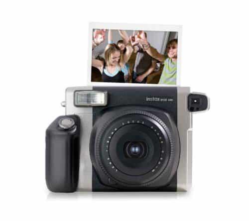 Polaroid kaamerad