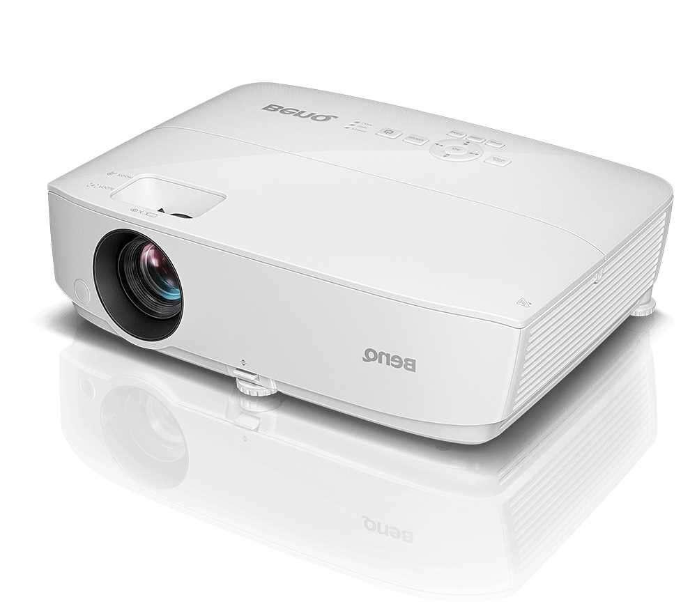 Benq TH534 Full HD projektori rent laenutus