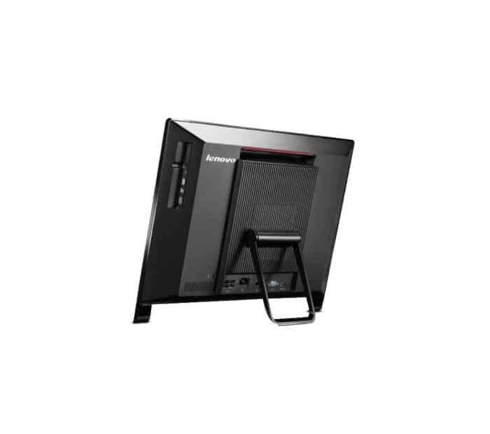 Lenovo Aio arvuti rent