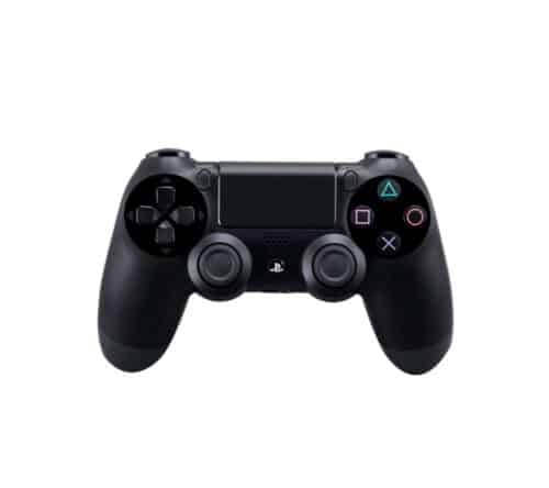 Sony Playstation (PS4) puldi rent
